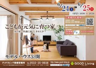 170624_豊橋チラシ01.jpg