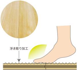 モミの木の家豊川.jpg
