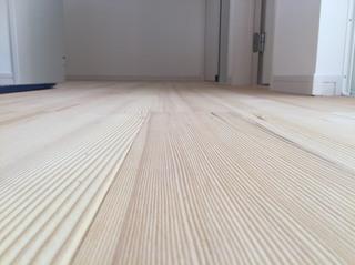 モミ木の家豊川.jpg