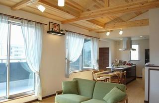 豊橋木の家180319.jpg