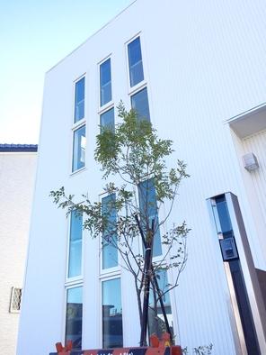 ユニテハウス見学会開催!