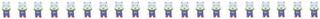 サイくん横並び.jpgのサムネール画像