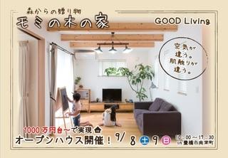 豊橋木の家2-0908.jpg