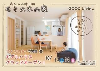 豊橋三つ相木の家2.jpg