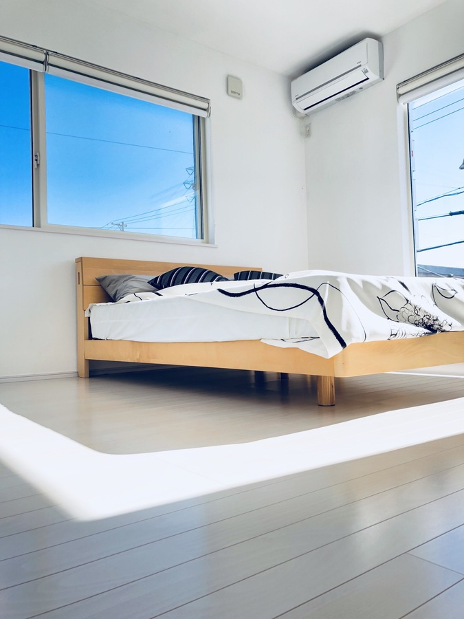 モデルハウス寝室.jpeg
