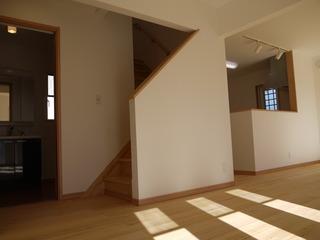 東町の家⑤.JPGのサムネール画像