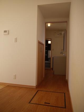 東町の家⑥.JPGのサムネール画像