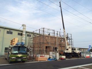 島田市中河の家.JPG