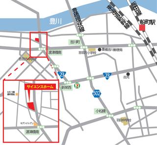 サイエンスホーム高洲地図.jpg