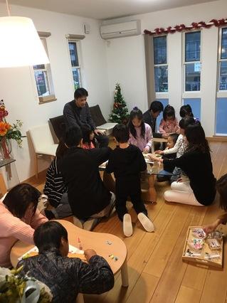 クリスマス会②.JPG