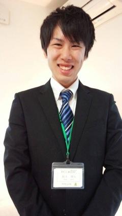 鈴木くん.JPGのサムネール画像