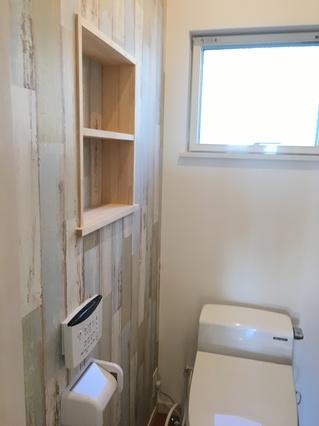迫尾トイレ.JPG