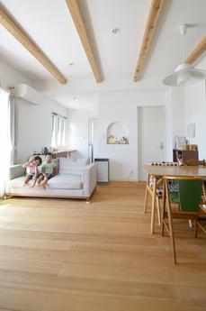 木の家H1.jpg