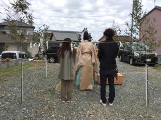 木の家豊橋地鎮祭S様.jpg
