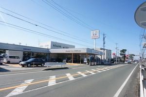 高塚ホンダ.JPG