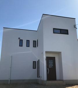 豊橋木の家S様邸180317-3.JPGのサムネール画像