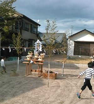 豊橋木の家O様邸1.JPG