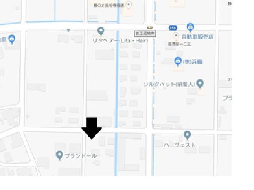 寺脇.jpg