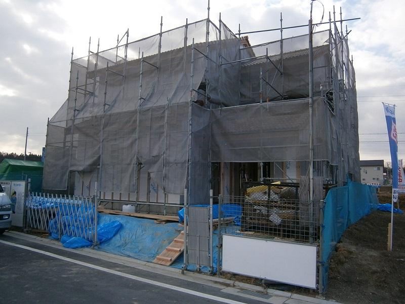 http://good-living.jp/staff-blog/pic/K%E6%A7%98%E5%A4%96%E8%A6%B3.jpg