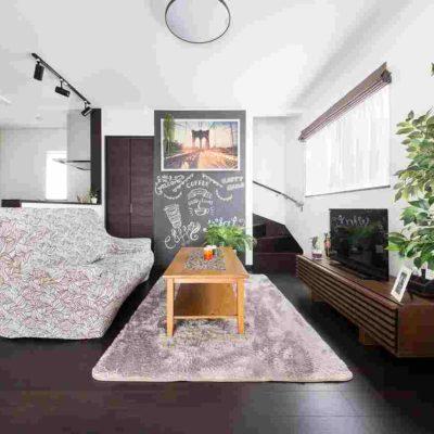 ◆◇藤枝市高岡ニコニコ住宅◇◆ 新築分譲☆内覧受付中☆彡