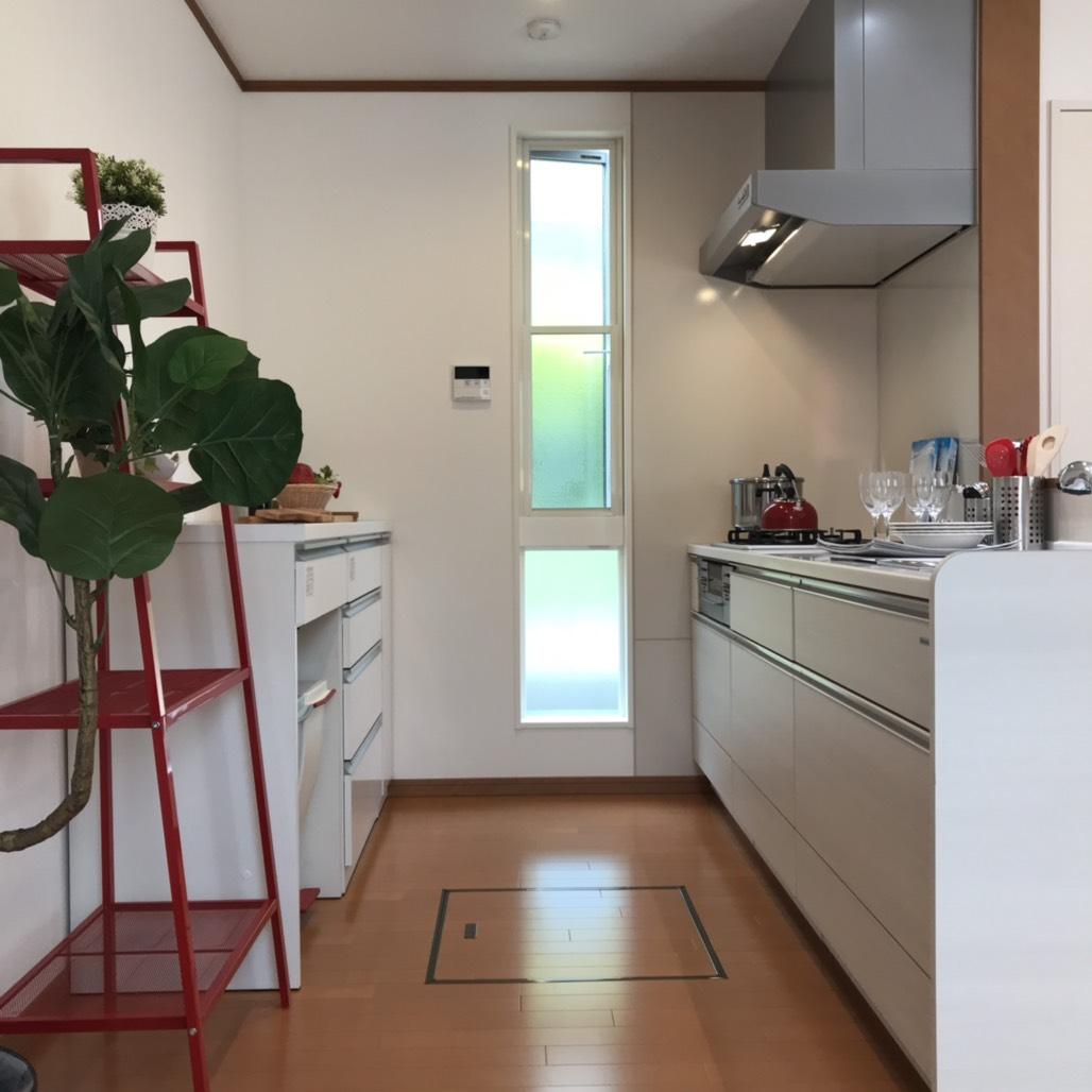 ◆◇富士市横割ニコニコ住宅 新築戸建◇◆来春グランドOPEN!!