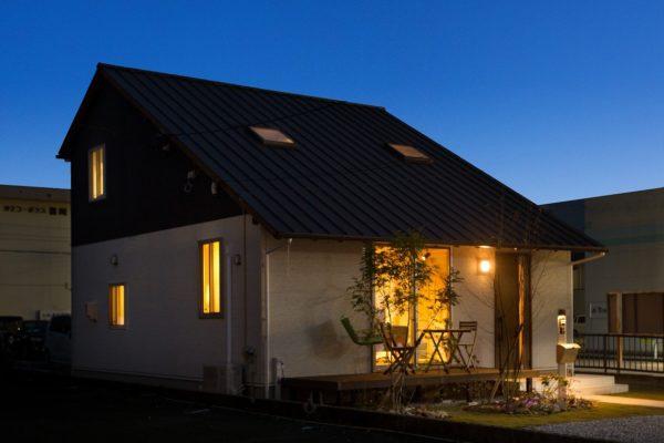 【ひのきの家具付】◆豊橋市中岩田モデルハウスをお譲りします☆彡