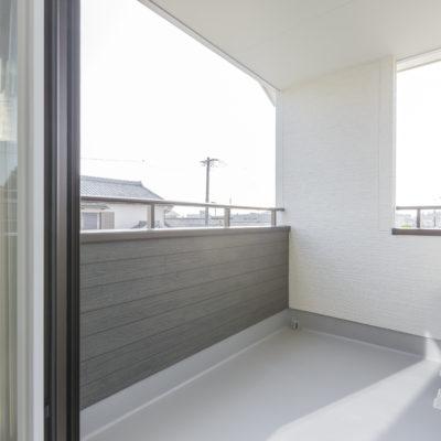 ◆ニコニコ住宅*磐田市富士見町◆3号棟【モデルハウス仕様】最終1区画!!