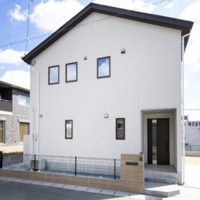 ◆磐田市 M様邸◆ 磐田店