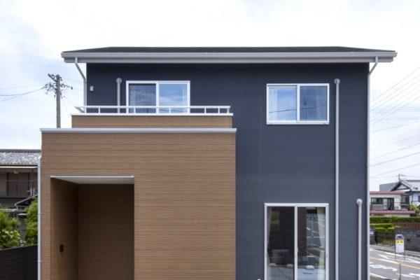 ◆◇掛川市城西2丁目ニコニコ住宅◇◆モデルハウス 新築戸建