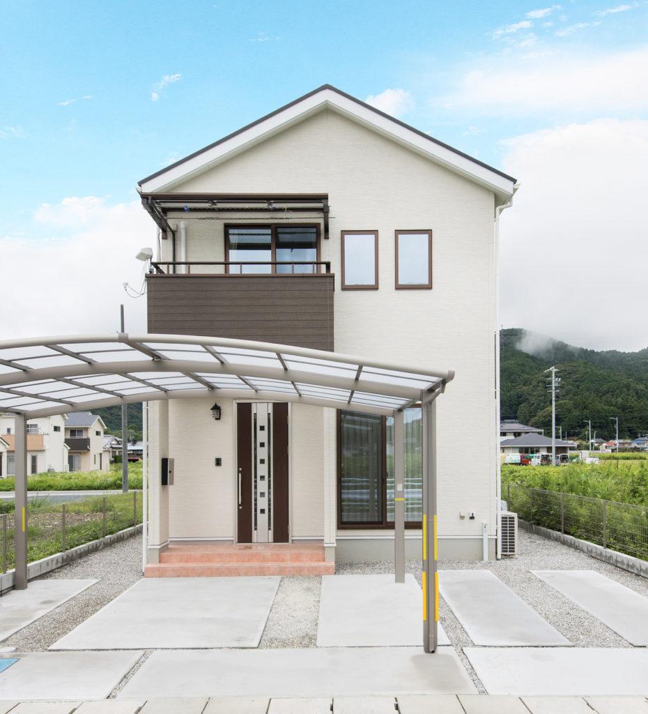 ◆浜松市 M様邸◆ 磐田店