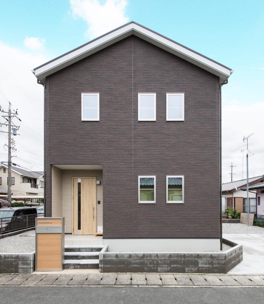 ◆掛川市 Y様邸◆ 磐田店