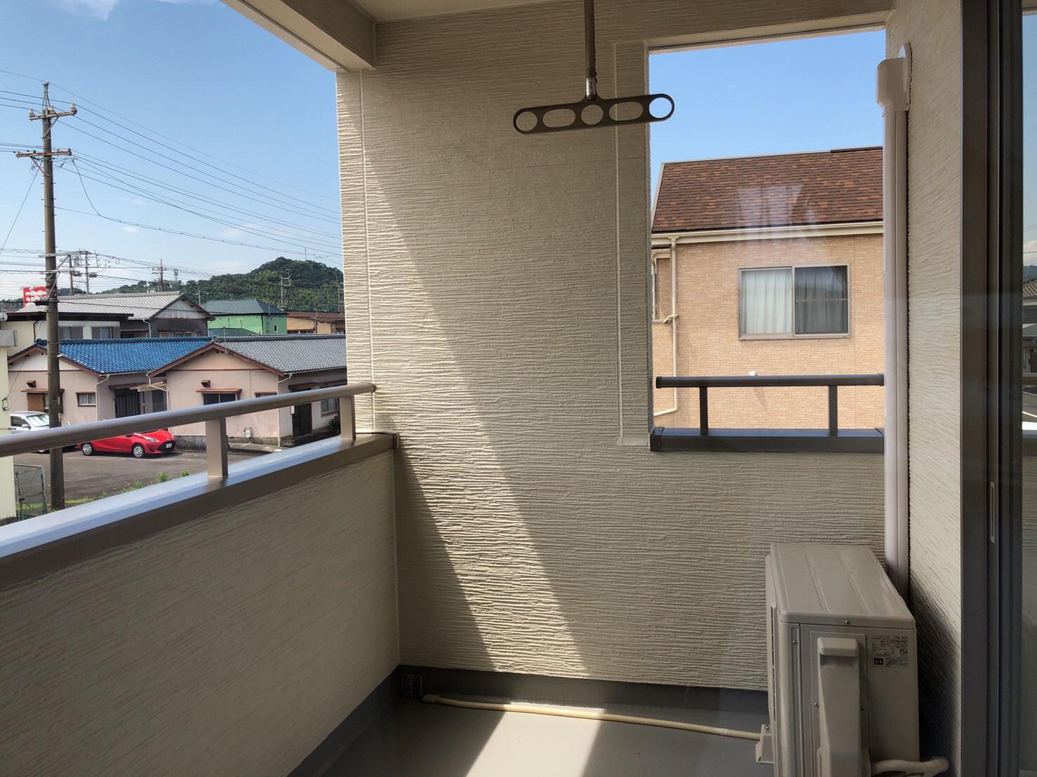◆ニコニコ住宅*藤枝市茶町◆ご来場キャンペーン開催☆彡