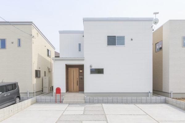 ◆コトハグ-子とはぐくむ家 豊橋市三ツ相町◆吉田方小学校まで徒歩約8分!!