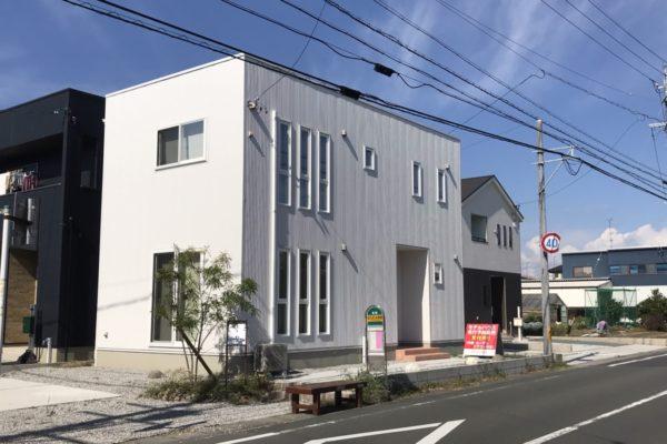 限定1棟!即売会開催☆彡◆ユニテハウス寺脇町◆即ご入居可