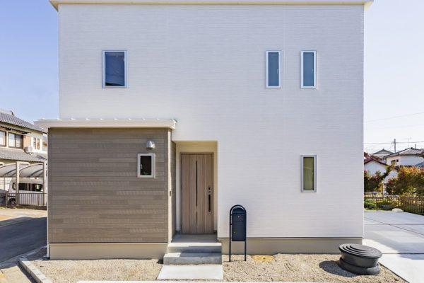 GRAND*OPEN☆彡◆コトハグ-子とはぐくむ家 岩滑高山町◆完成見学ご予約受付中!
